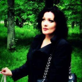 Olga Azizoff