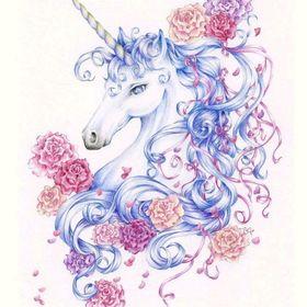 Unicornluv