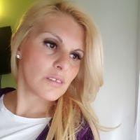 Gabriela Andrea Balbuena