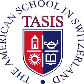 TASIS