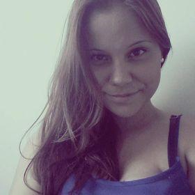 Greta Szabo