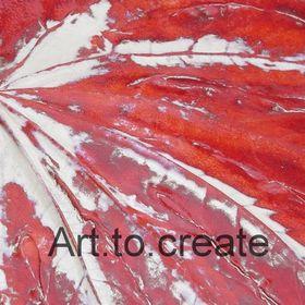 Art.to.Create