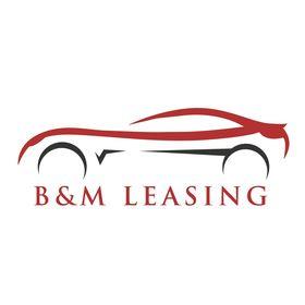 B & M Leasing LTD