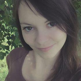 Magdalena Borowiak