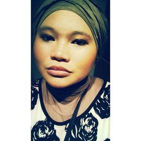 Sheena Rashid Kamsiran