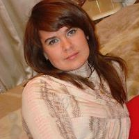 Светлана Хромылева