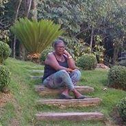 Ana Cristina Miguel Pessanha
