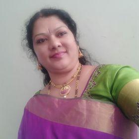Cpushpalatha Pushpa