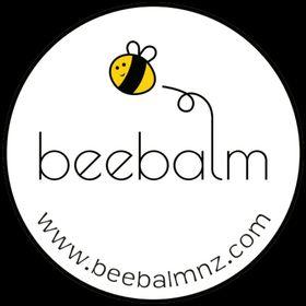Beebalm