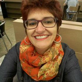 Simone Schramm