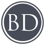 Bloomsbury Designs
