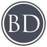 Bloomsbury Designs