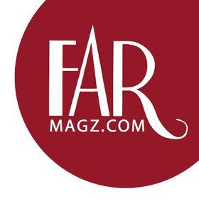 Farmagazine