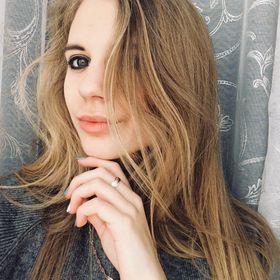 Musienko Anastasia
