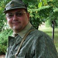 Richard Palkovič