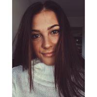 Sofia Matintalo