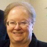 Diane Graham