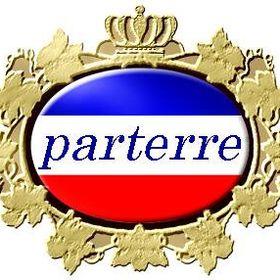 パルテール