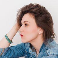 Ksenia Denisova