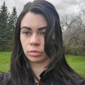 Nadia Bourassa