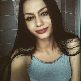 Emilia Maria Pîrvan