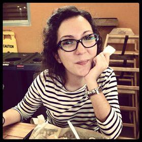 Natalia Marrero