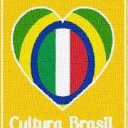 Cultura Brasil