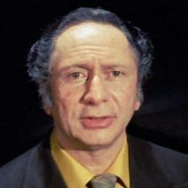 The astounding Dr. Wollmen