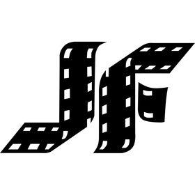 Jeremiah Films