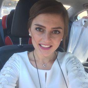 Elenaki Mellou