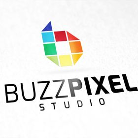 BuzzPixel