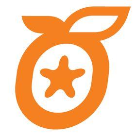 Orangestudio Design