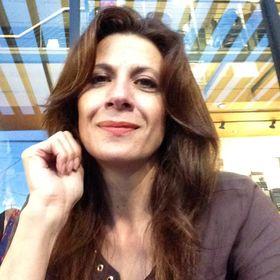 Blanca Pavia Peña