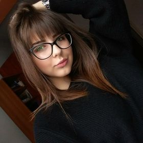 Mihaela Moise
