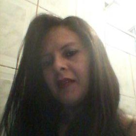 Alexsandra Mangueira