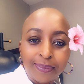Nina Makubalo