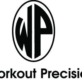 Workout Precision