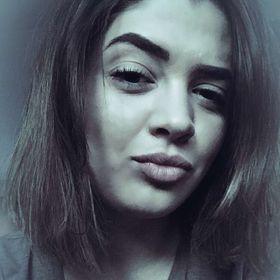 Artemis Florescu