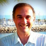 Antonio Grañena Marín