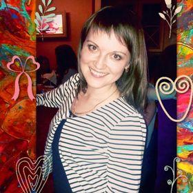 Мария Тонкова