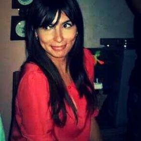 Laura Moise