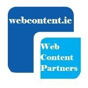 Web Content Partners