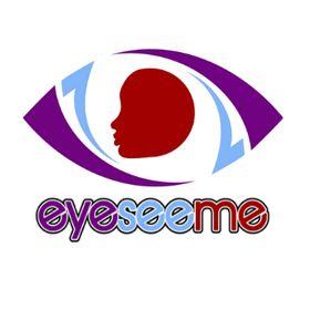EyeSeeMe Books