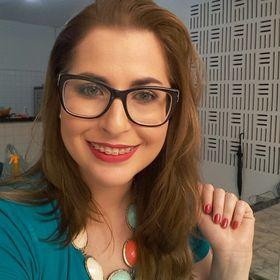 Patrícia Grilli