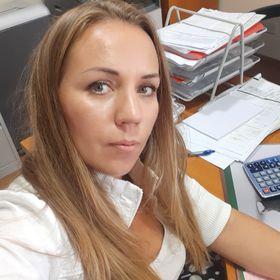 Xenia Anthimiadou