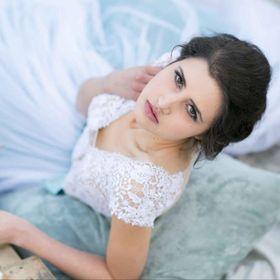 Lubellos Bridal