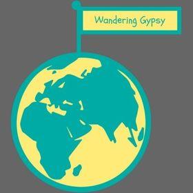 Wandering Gypsy