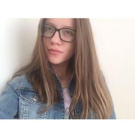 Natália Tulisová