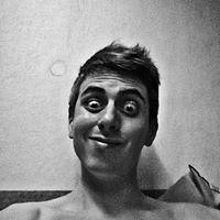 Psichopad ♥