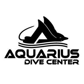 AquariusDC Tenerife